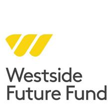 Westside Future Fund, Inc. logo