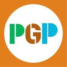 Peterson Garden Project logo