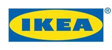 IKEA Tampa logo