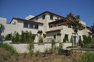 Image result for Photos of Marv's Place, Pasadena, CA
