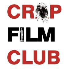 Crap Film Club logo