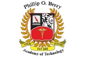 Experience Open House At Phillip O. Berry