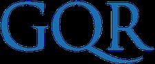 GQR Global Markets logo
