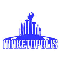 Maketopolis Tucson 2014: Out of Workshop and Into the...
