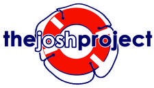 The Josh Project, Inc. logo