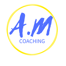 A.M Coaching  logo