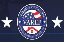 San Bernardino Chapter VAREP logo