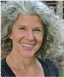 Shannon Simonelli, PhD, ATR NeuroImaginalinstitute.com  Luminouslifemaps.com logo