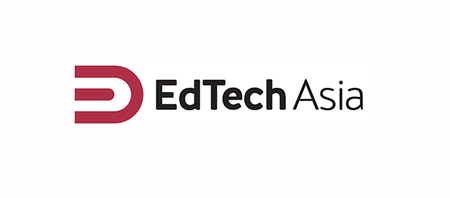 Hong Kong Asia #1: Trends & Opportunities in EdTech...