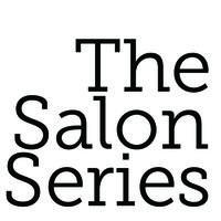 The Salon Series with Jessie Mott