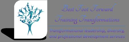 Management Solutions: Performance Appraisals...