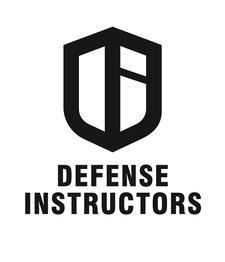 Defense Instructors logo