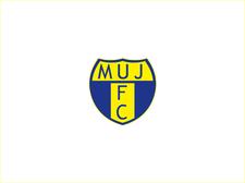 Manorcroft United JFC Tournament Commitee logo