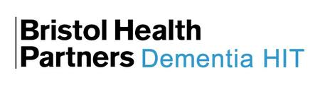 Who provides what dementia services in Bristol and Sout...