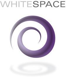 Whitespace logo