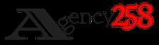 Agency258 logo