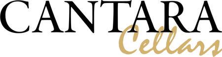 Cantara Cellars -  Wine Club Pick Up Party. Friday...