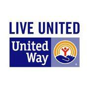 United Way of Greater New Haven logo