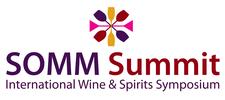 www.SOMMSummit.com logo