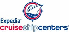 Expedia Cruiseshipcenters, Halifax & Dartmouth logo