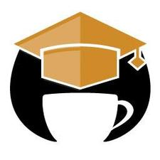 Martin Luther King Jr. Scholarship Fund logo