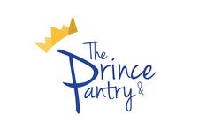 The Prince & Pantry logo