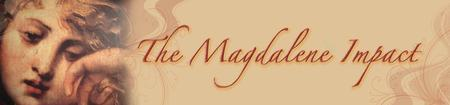 Dive into the Mysteries of the Gospel of Mary Magdalene...