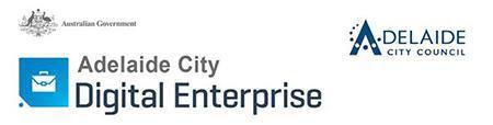 Adelaide Digital Enterprise 2 Day Workshop. 11 Nov and...