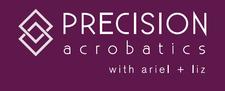 PrecisionAcrobatics logo