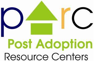 Adoption Celebration at the Milwaukee County Zoo