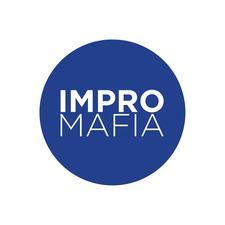 ImproMafia  logo