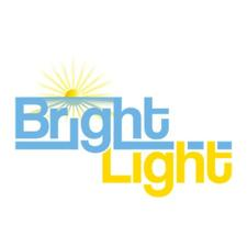 Bright Light NLP logo
