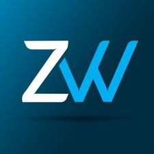 Zenway Productions logo