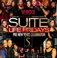 THIS FRI :: PRE NEW YEARS CELEBRATION HOSTED BY BIG...