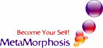 The Power of Personal Change - MetaMorphosis 101 - 6...