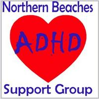 "Speaker Evening: Paula Tazzyman -  ""Nourishing the ADHD Brain"""