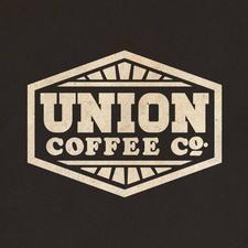 Union Coffee Company logo