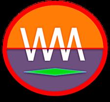 The Work Mindfulness Institute logo