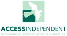 Access Independent Ltd logo