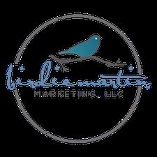 Birdie Martin Marketing, LLC logo