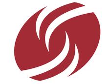 CLIMB Boston logo