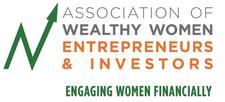 Association of Wealthy Women Entrepreneurs & Investors logo