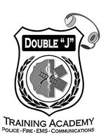DJTA New Jersey NECI 9-1-1 Class