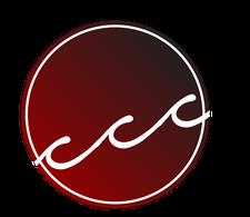 Capital Community Church logo