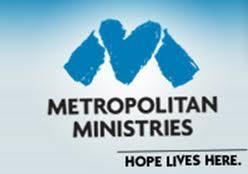Florida Suncoast Metropolitan Ministries Tour!
