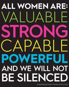 Be the Change Alliance  logo