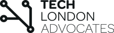 Tech London Advocates logo