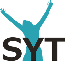 SPREAD YOUR TALENT logo