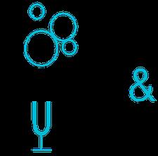 Beads & Bubbly logo