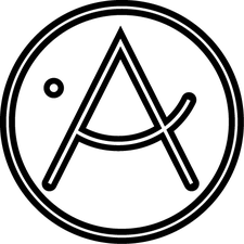 The Art of Opportunity logo